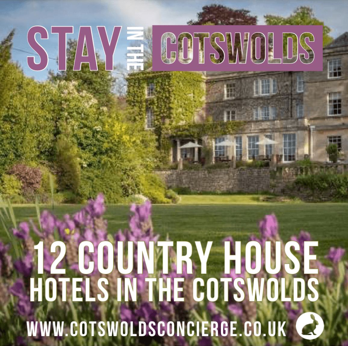 Cotswold Concierge